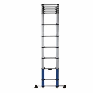 Werner 3.2m Telescopic Extension Ladder