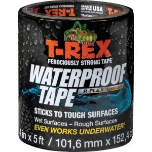 T-REX Waterproof Tape 100mm x 1.52m