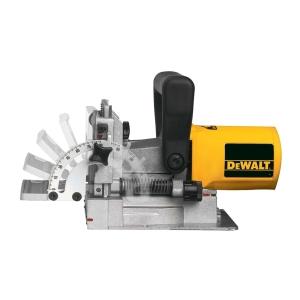 DeWalt 240V Biscuit Jointer DW682K-GB