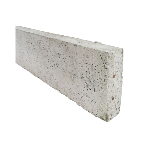 Supreme Prestressed Textured Concrete Lintel 65mm x 215mm x 1200mm P220