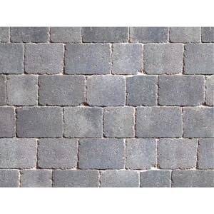 Sorrento Tumbled Setts Block Paving Sorrento Granitestone Sett