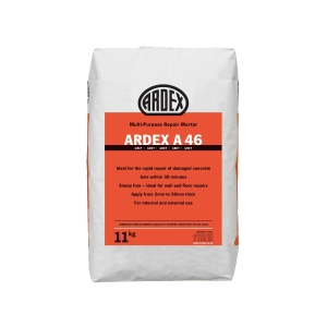 Ardex A 46 Cement 11kg