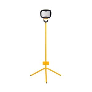 Single Head LED