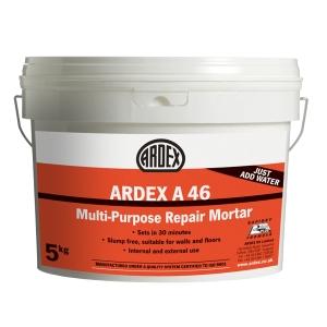 Ardex A46 5kg