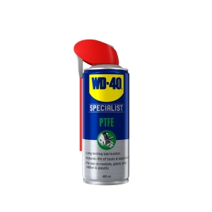 WD-40 Specialist High Performance PTFE