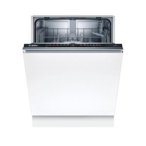 Bosch Serie 2 SGV2ITX18G Integrated Dishwasher  60cm