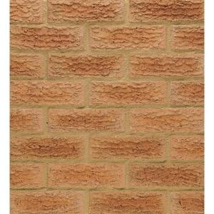 Wienerberger Facing Brick Sandown Madeira Blend - Pack of 400