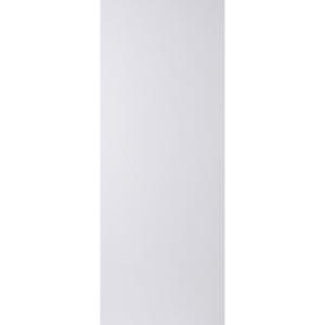 JELD-WEN Paint Grade + Std Core Door 2040 x 826 x 40mm