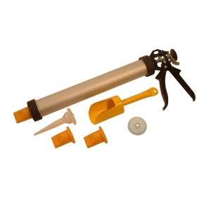 Roughneck Professional Brick Mortar Gun Kit