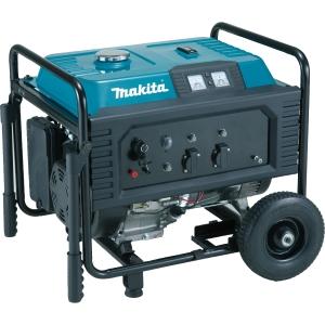Makita EG4550A 4.5kW Petrol Generator