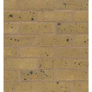 Wienerberger Facing Brick Smeed Dean London Original Stock - Pack of 500