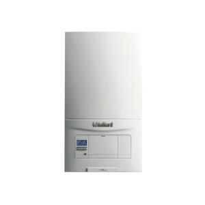 Valliant Ecofit Pure 825 25kW Combi Gas Boiler ERP 10020389
