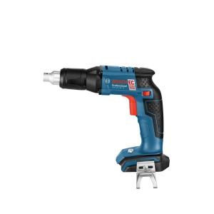 Bosch GSR 18 V-EC TE 18v Brushless Drywall Screwdriver Body Only in an L-Boxx