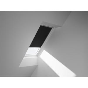 VELUX Blind Black Dkl UK08 3009S