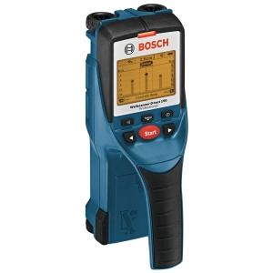 Bosch D-TECT 150 Wall Scanner 601010005