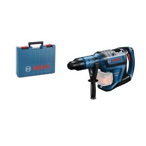 Bosch 0611913000 Gbh 18V-45 C Professional Brushless SDS Max Hammer 18V