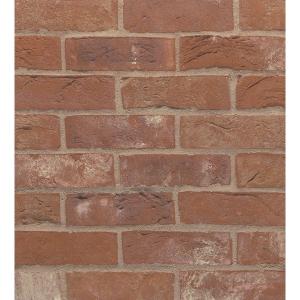 Wienerberger Facing Brick Renaissance - Pack of 528