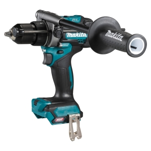 Makita HP001gZ Combi Drill Brushless Xgt 40V Max