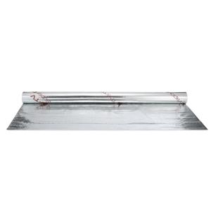 Superfoil Sftv Insulation 1.5m x 50m 75m2 Per Pack