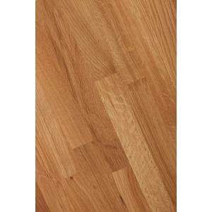 Solid Prime Oak Worktop Oiled 3000 x 620 x 40mm
