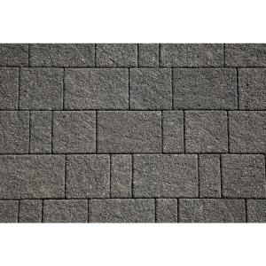 Marshalls Drivesett Argent Graphite Block Paving Project Pack 10.75m2