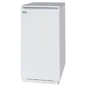 Grant Vortex Eco Utility/Kitchen 15-21kW Heat Only Oil Boiler