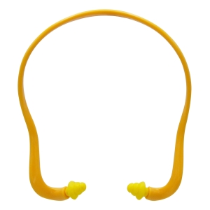 Armour Up Banded Ear Plugs