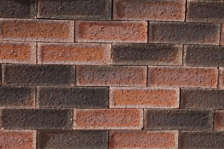 Snowie Facing Brick Heritage Commons Dragwire - Pack of 452