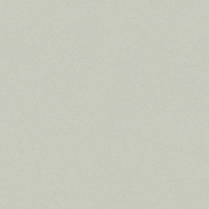 Apollo Magna Nordic Melange Curved Edging Strip 910 x 31 x 6mm