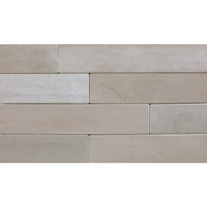 Marshalls Fairstone Sawn Walling 4 Size Project Pack Silver Multi