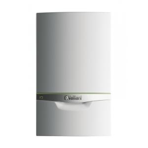 Ecotec Exclusive 843 Next Generationultra-modulation Combination Boiler