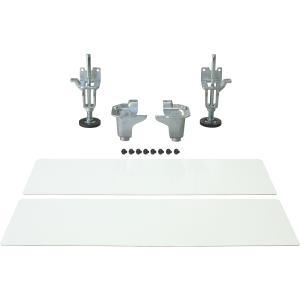 NEFF Height Adjustable Feet For Washing Machine Z7060X1