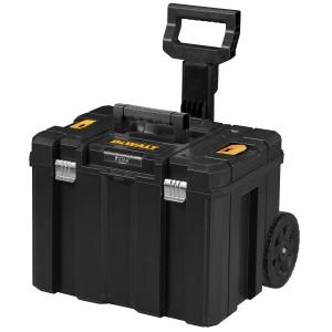 DeWalt T-stak Mobile Storage DWST1-75799