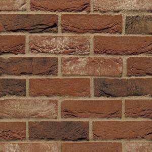 Wienerberger Facing Brick Mardale Antique - Pack of 652