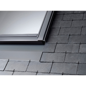 Velux Recessed Flashing Type Edn to Suit PK06 Roof Window 940 x 1180mm