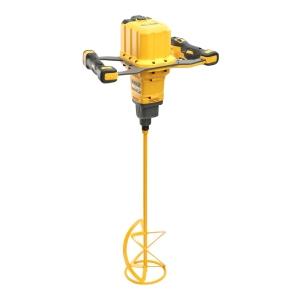 DeWalt DCD240N-XJ 54V Xr Flexvolt Paddle Mixer Body Only