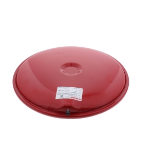 Ravenheat 0004VAS09010/0 6LT Expansionvessel - LS80/LS100