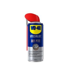 WD-40 Specialist Dry PTFE 400ml