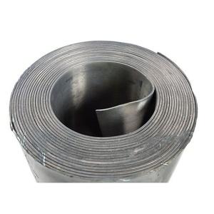 Calder Industrial Code 4 Lead Flashing 450mm x 6000mm