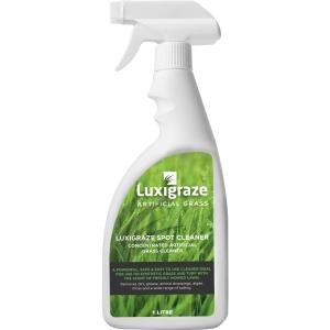 Luxigraze Artificial Grass Spot Cleanser 1L