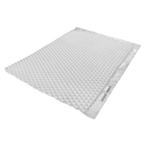CORE DRIVE 40-40 Gravel Stabiliser Grid White 1600 x 1200 x 40mm