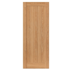 Hudson Internal Laminate Prefinished Door