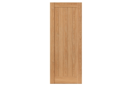 Jb Kind Hudson Internal Laminate Prefinished Door 35 x 1981 x 610mm