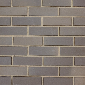 Brick Slips Tile Blend 14 - Sample Panel