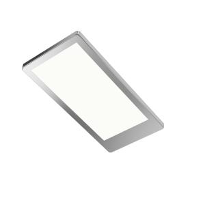 Sensio SE11590P0 Neo Under Cabinet Single Light Correlated Colour Temperature