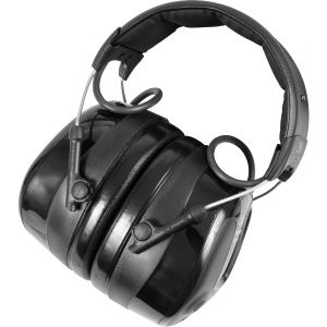3m 254316 Peltor Protac Iii Ear Defenders
