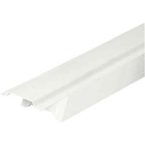 Ced PVC Channel 38mm x 2m 50 Pack
