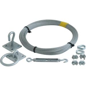 Catenary Wire 30 M