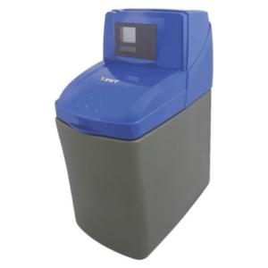 BWT Water Standard Water Softner WS355