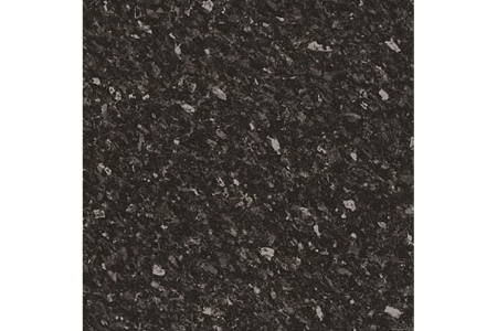 Black Slate Satin Laminate Worktop 3M x 600m x 28mm